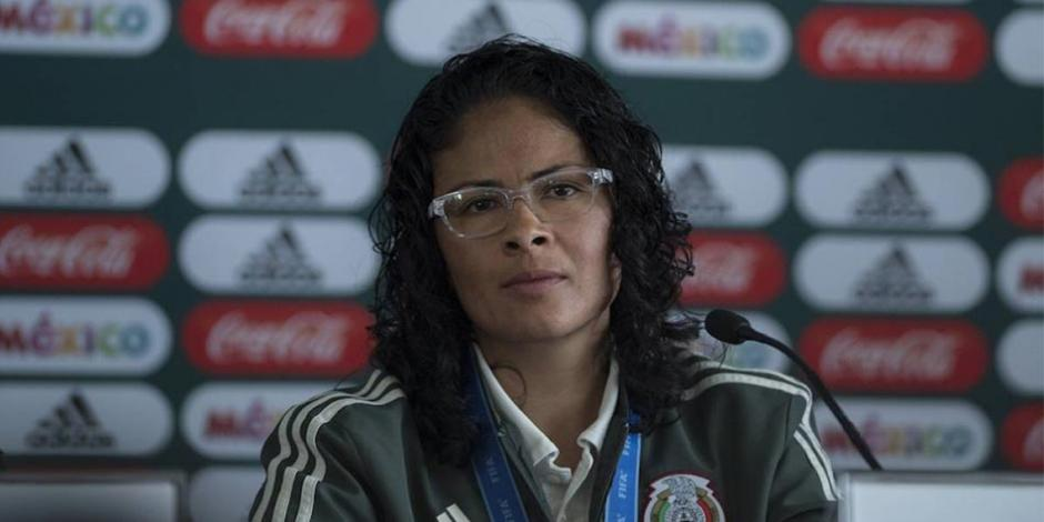 Monica-Vergara-Seleccion-Mexicana-Femenil