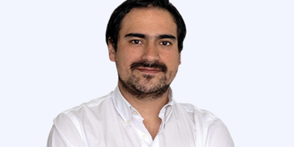 Pedro Sánchez Rodríguez