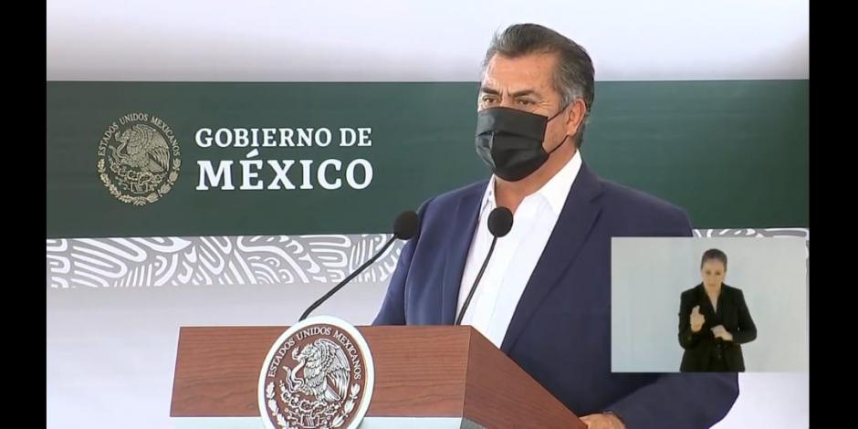 Jaime Rodríguez Calderón,
