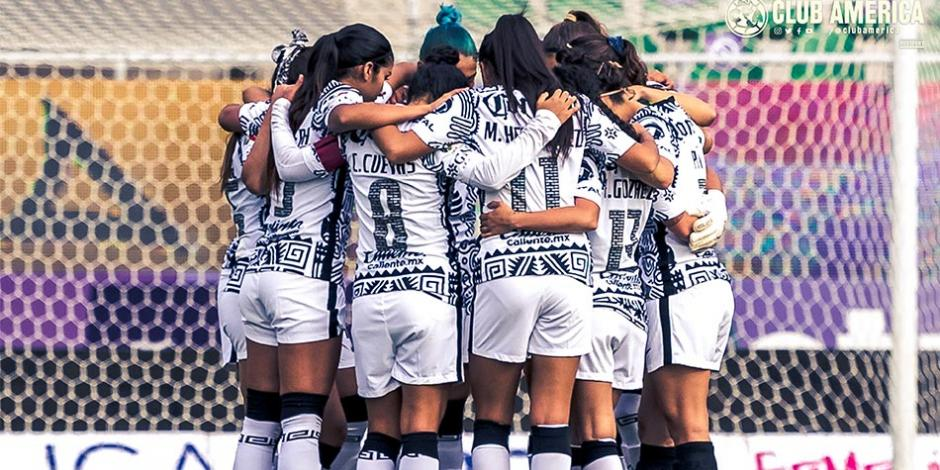America-Femenil-Liga-MX