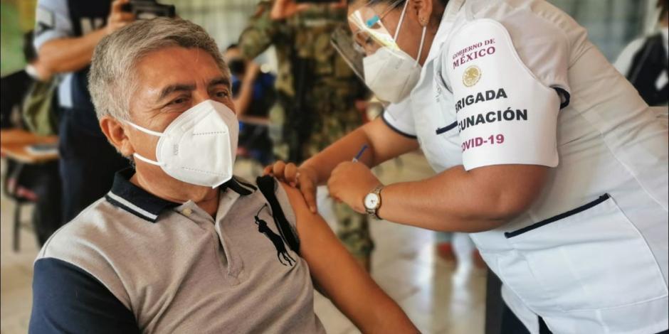 Vacunación-COVID-19-coronavirus-Campeche