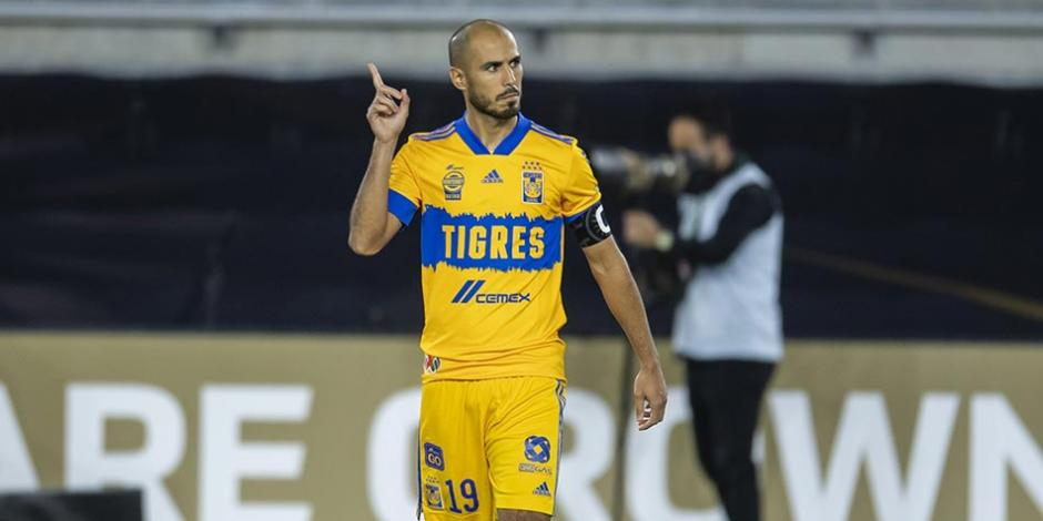 Tigres-Guido-Pizarro