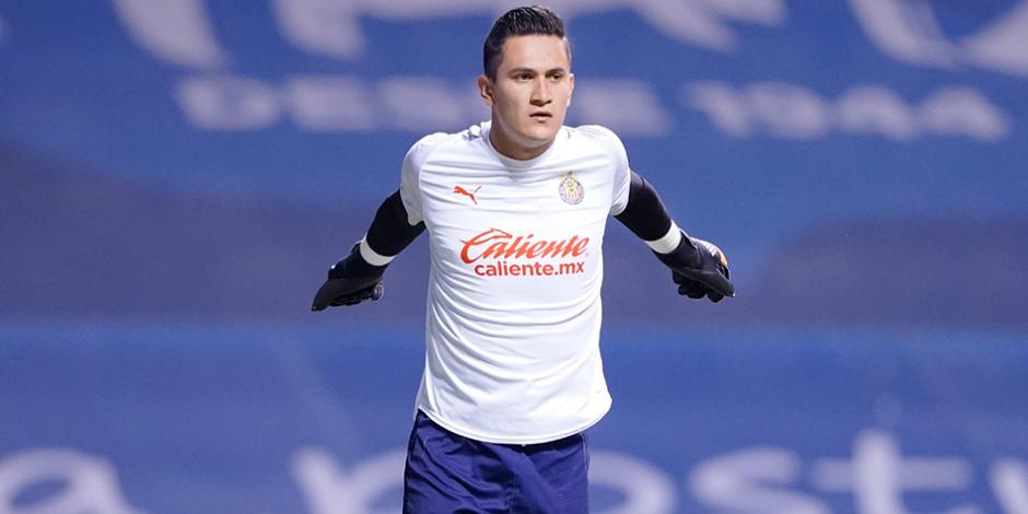Raul-Gudino-Chivas