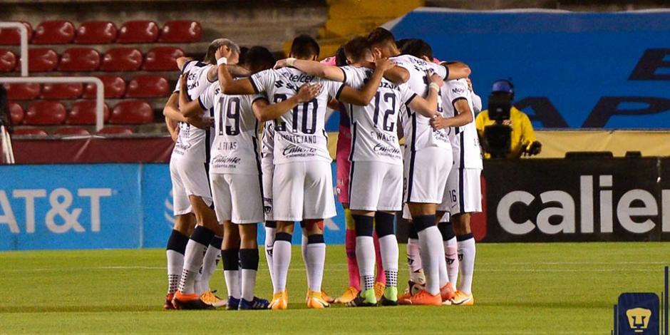 Pumas-Liga-MX