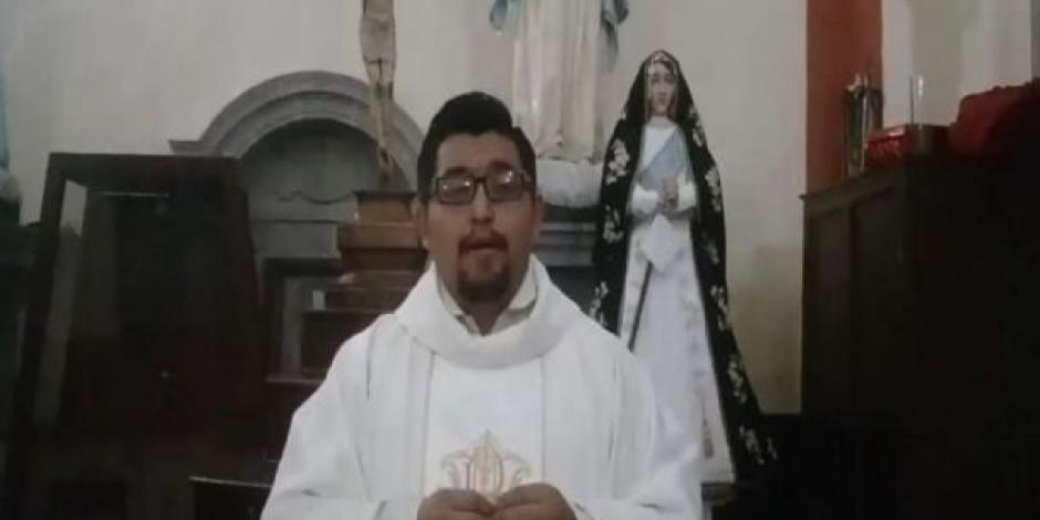 Luis Esteban Zavala Rodríguez