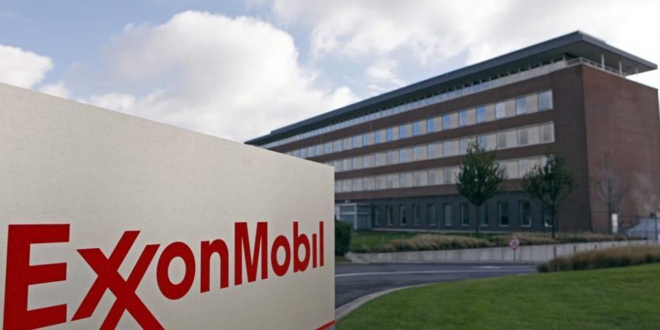 exxon_mobil_chevron_