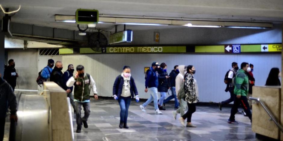 metro_22