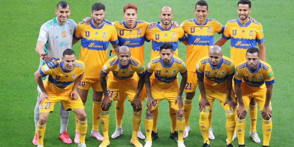 Tigres-UANL-Mundial-de-Clubes