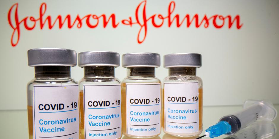 Johnson-&-Johnson-vacuna