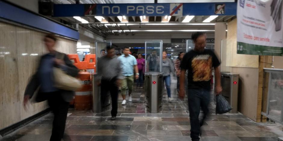 Metro-CDMX-Línea 2