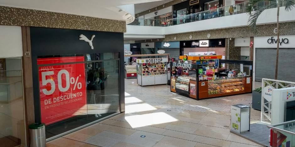 plaza_lindavista