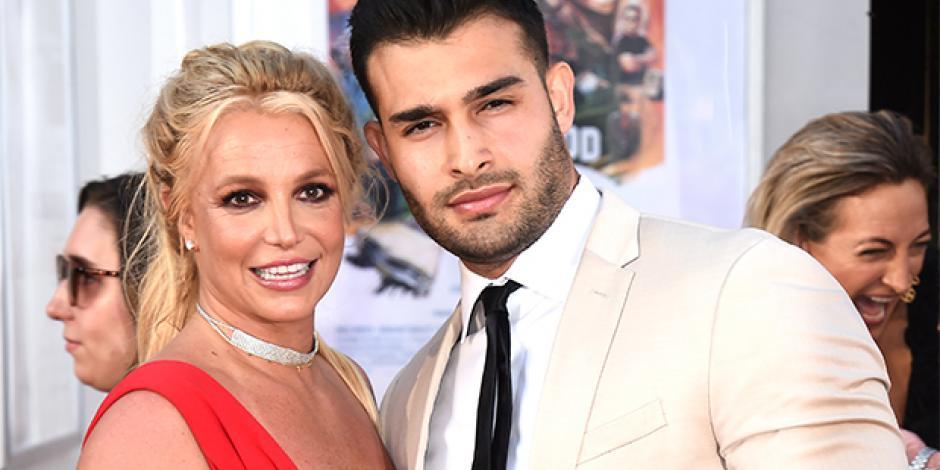 Britney-spears-Sam-Asghari-ap-ftr