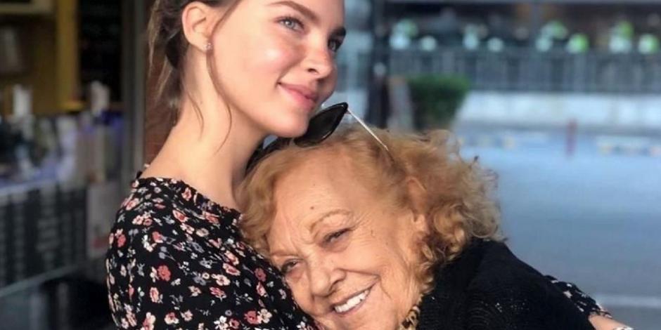 reportan-muerte-de-la-abuelita