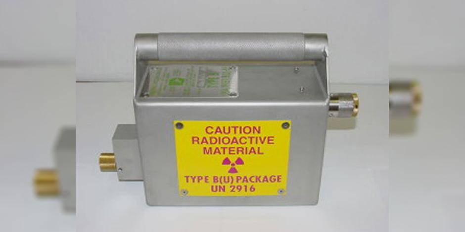 fuente-radioactiva