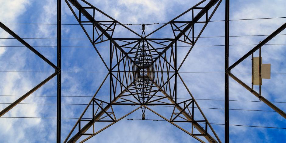 Reforma a Ley de la Industria Eléctrica