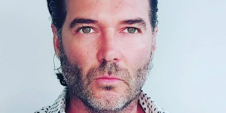 muere-por-covid-el-actor-mexicano-rodrigo-mejia-a-los-45-anos