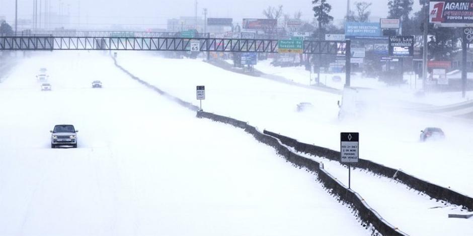 nevada-texas
