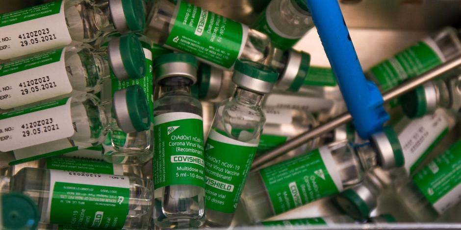 COVID-19-vacunas