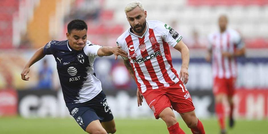 Necaxa-Monterrey-Liga-MX