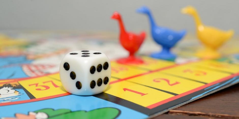 Semana santa-covid-19-vacaciones-actividades-familia-juegos de mesa