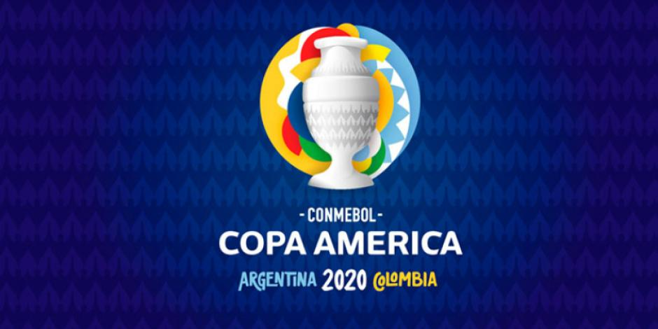 Copa América: ¿México asistirá? Qatar y Australia se bajan del evento