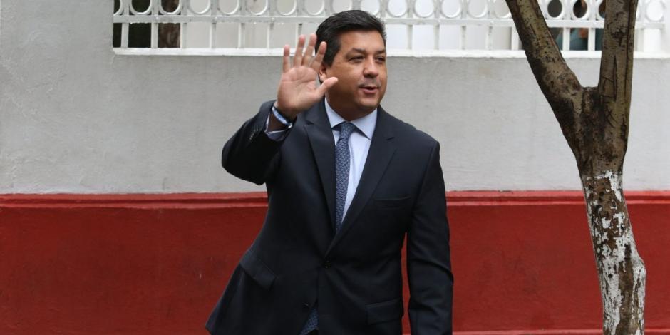 Gobernador de Tamaulipas-pan-senadores