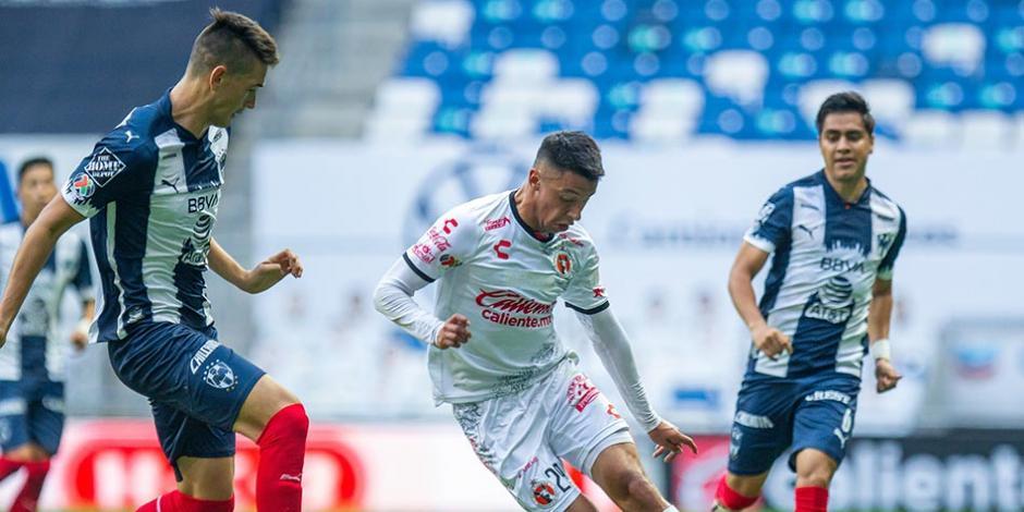 Xolos-Monterrey-Liga-MX