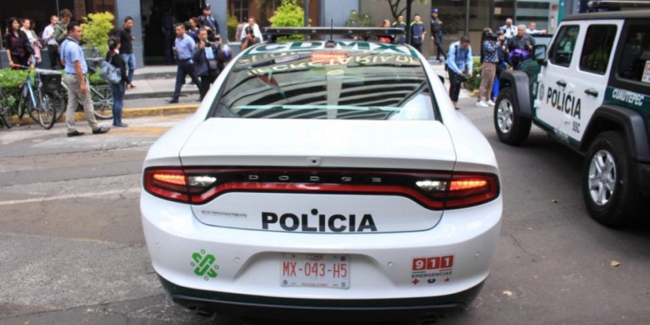 policia1-1024x683