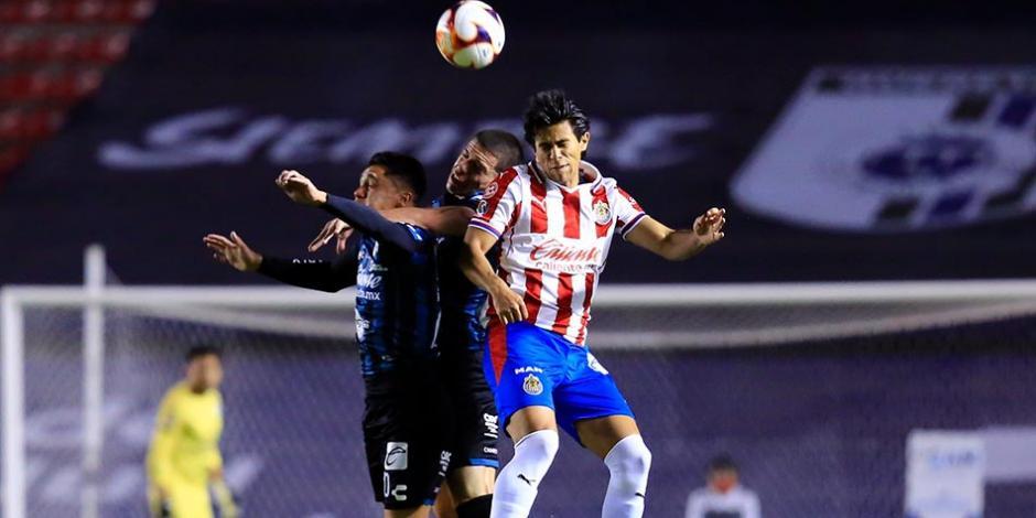 Chivas-Queretaro-Liga-MX