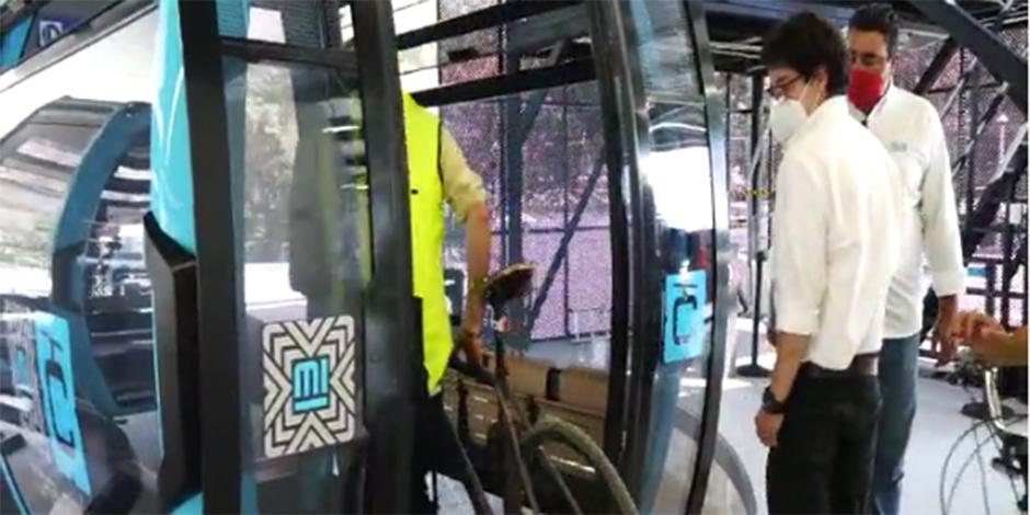 cablebus-bici