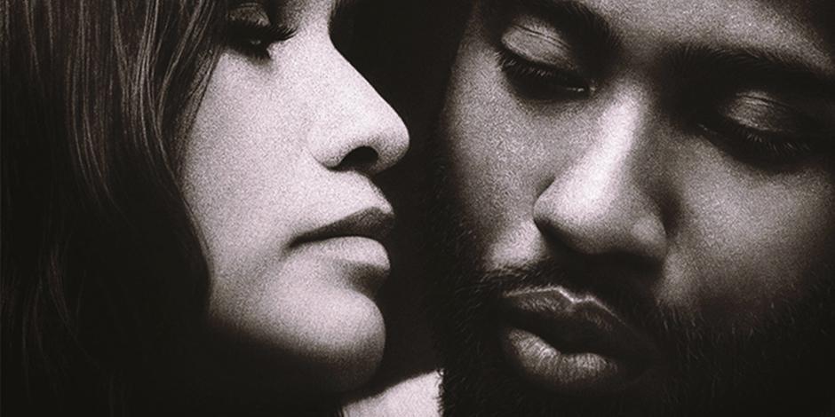MALCOLM & MARIE,  DE SAM LEVINSON