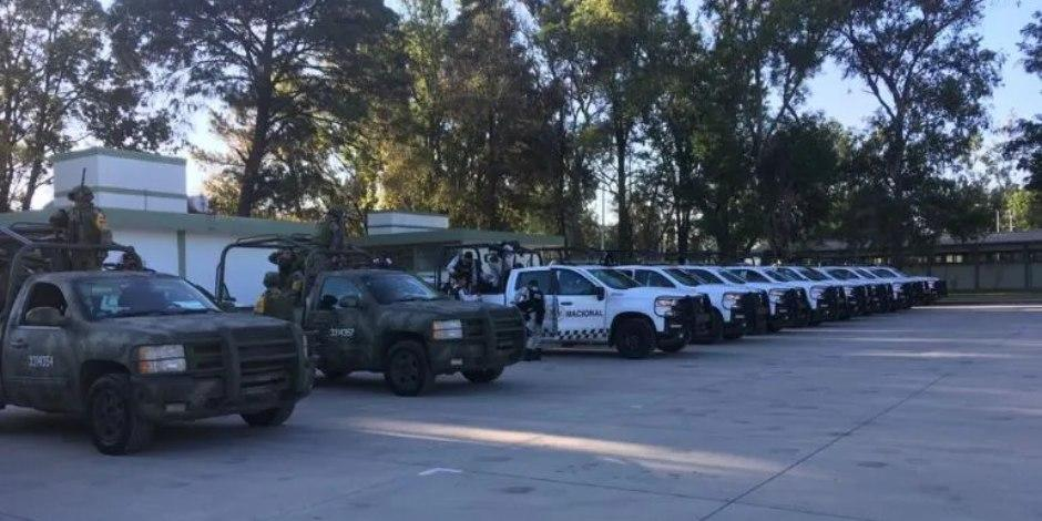 Guardia Nacional-Ejército-jalisco-seguridad