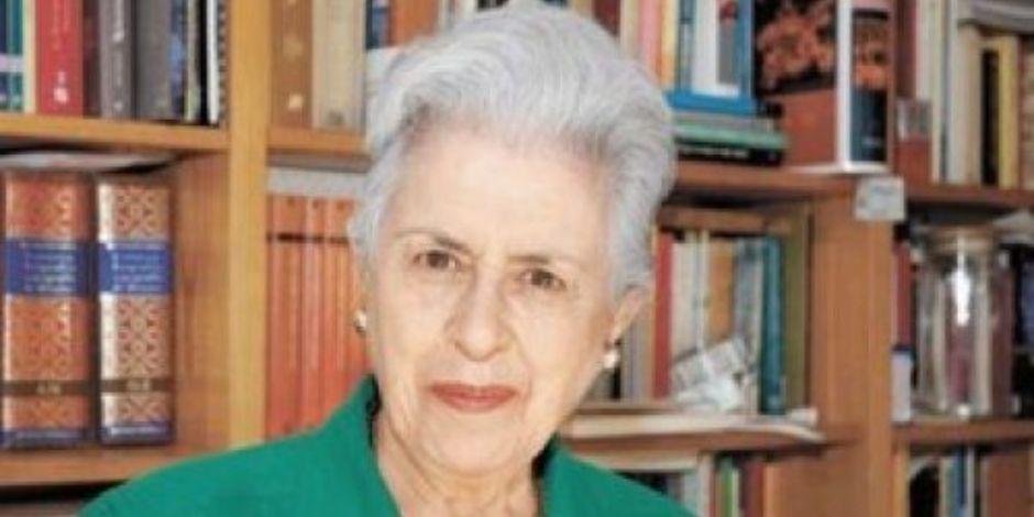 Josefina Zoraida-print