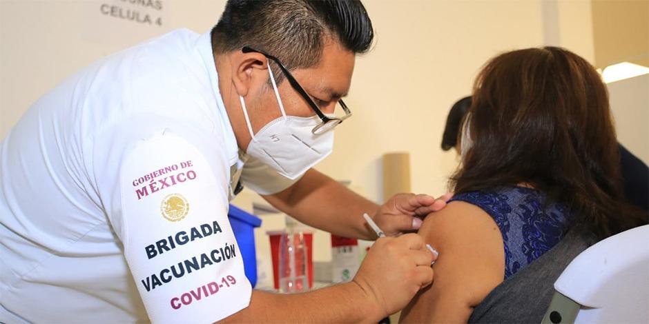 vacunacion-palaya-del-carmen