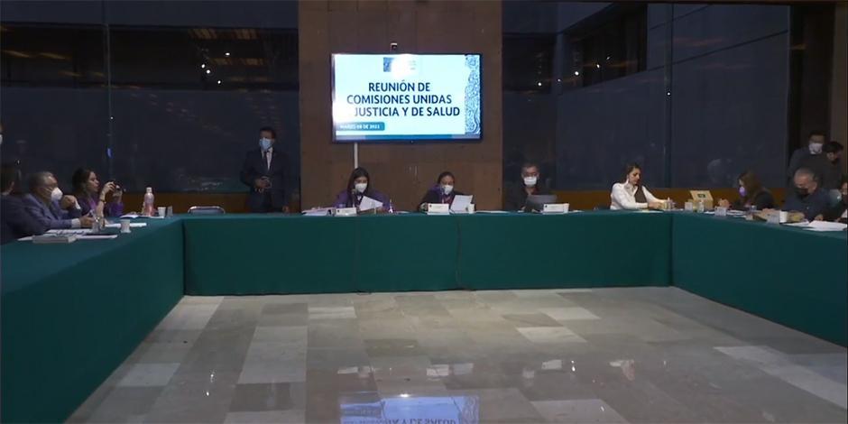 comisiones-diputados