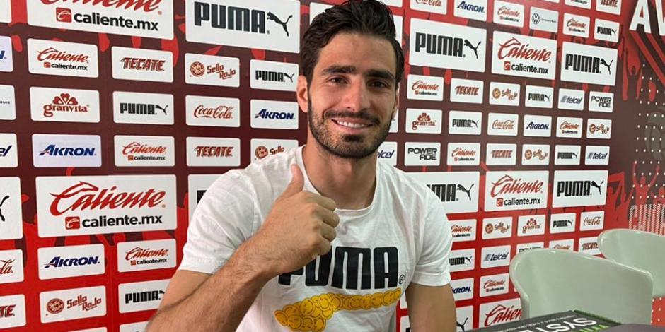 Antonio-Pollo-Briseño-Chivas-Liga-MX