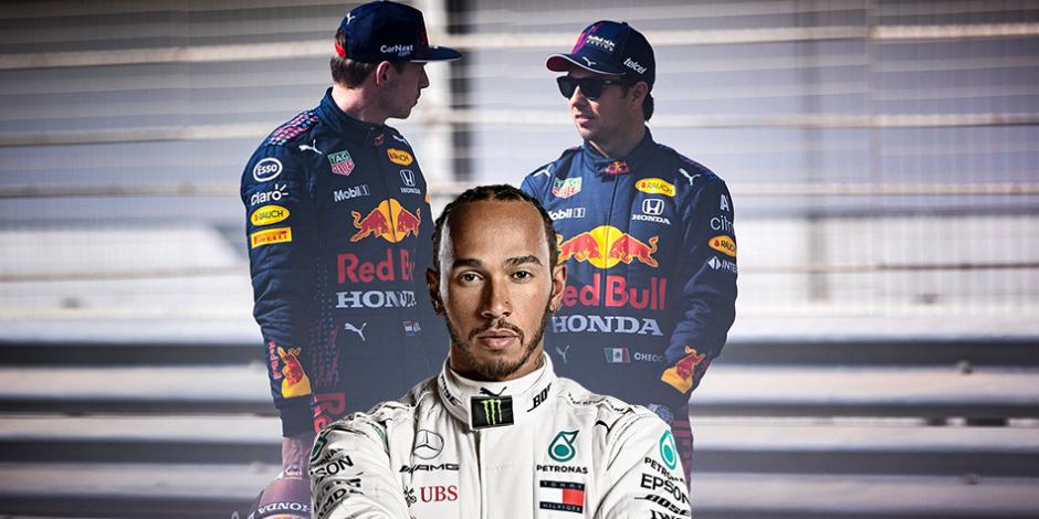 Red-Bull-Lewis-Hamilton-Checo-Perez-Max-Verstappen