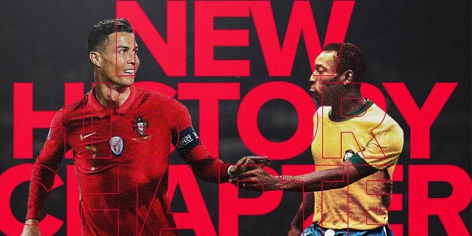 Cristiano-Ronaldo-Pele