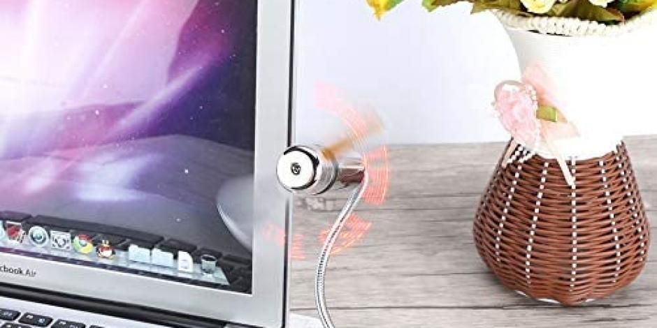 Gadgets para home office