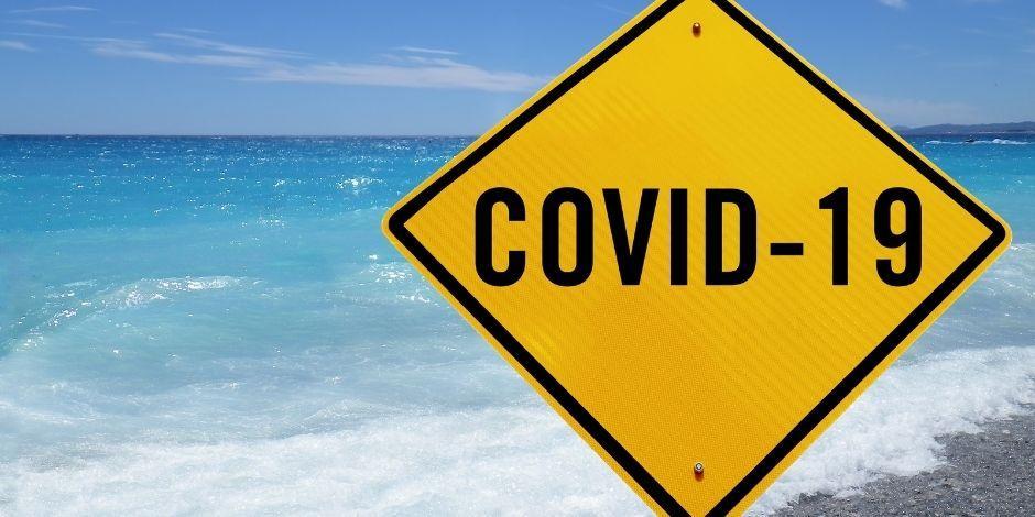 Playa-COVID-19