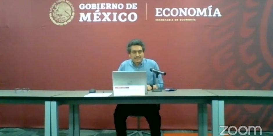 agenda 2030_economía_