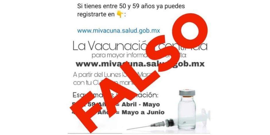 mi vacuna-vacunación-covid-19