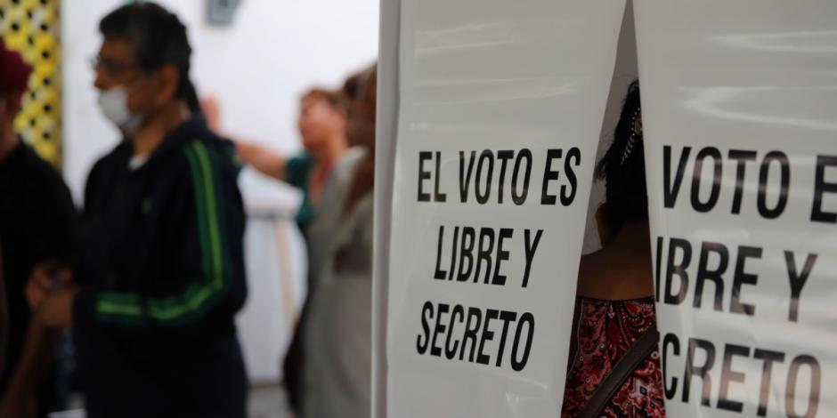 Elecciones-Guerrero-2021-cargos-