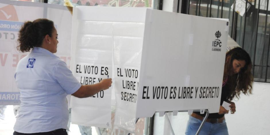 elecciones-nuevo león-méxico