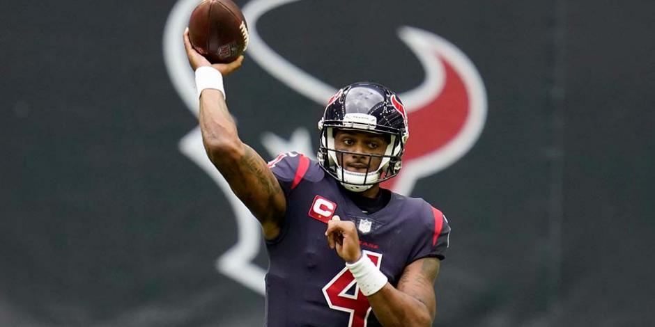 Deshaun-Watson-NFL