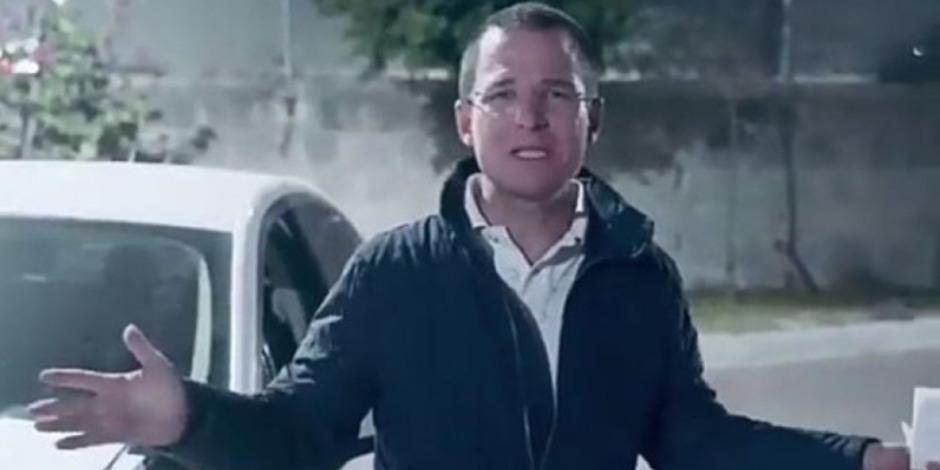 Ricardo Anaya-redes-compadre-caguamas