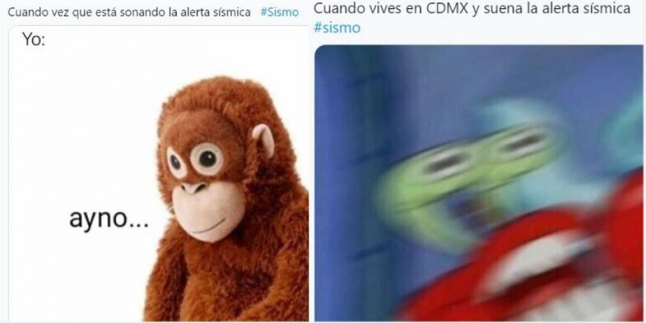 memessismo3