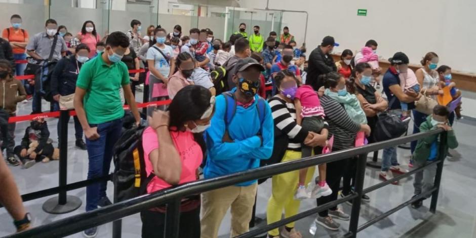 indocumentados-monterrey-aeropuerto