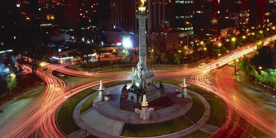 ciudad-de-mexico_0