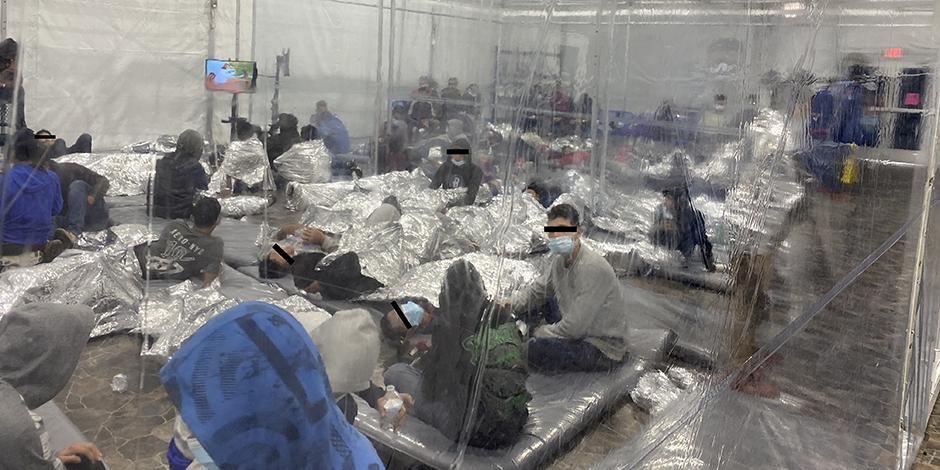 migrantes-hacinados